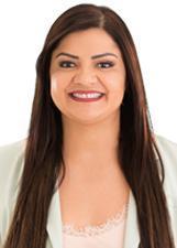 Candidato Joelma Leite 5510