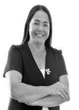 Candidato Julia Marinho 2020