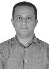 Candidato Júnior Pires 2018