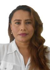 Candidato Kelly Andrade 5444