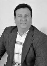 Candidato Lázaro Saldanha 9080