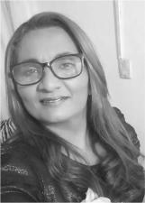 Candidato Miriam 5138