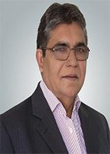 Candidato Miriquinho Batista 1380