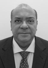 Candidato Nilson Pinto 4590