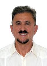 Candidato Panatto Nato 2591