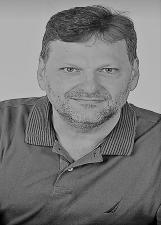 Candidato Paulo Bengtson 1456