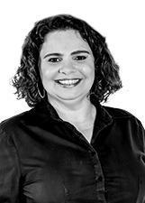 Candidato Profª Milene 1369