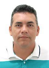 Candidato Professor Mateus 5044