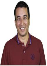 Candidato Professor Rigler Aragão 5015