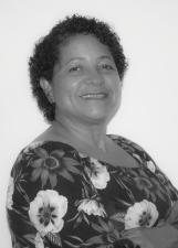 Candidato Professora Cícera Martins 1222