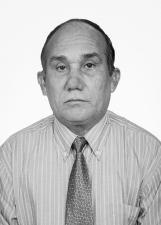 Candidato Raimundo José 4333