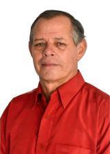 Candidato Roberto Santos 2700