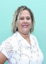 Candidato Romilda Alves 2815