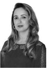 Candidato Rosinha 2533