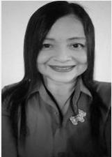 Candidato Rubenice Martins 4405