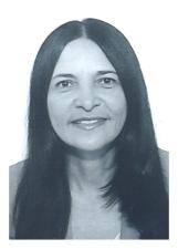 Candidato Tête Santos 4545