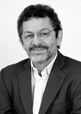 Candidato Paulo Rocha 13