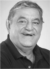 Candidato Mário Couto 111