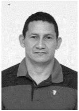 Candidato Professor Gerson Dourao 651