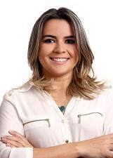 Candidato Adelania Paulino 40889