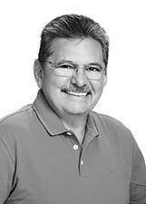 Candidato Adriano Galdino 40444