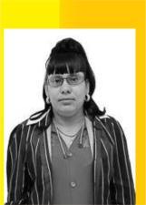 Candidato Alcelina 23808