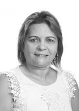 Candidato Alexandra Farias 55567