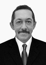 Candidato Alipio Dumont 36014