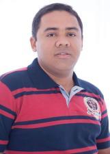 Candidato Alysson de Pepê Tavares 33123