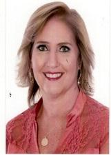 Candidato Ana Paula Ramalho 15457