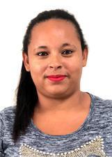Candidato Aninha de Sapecão 20069