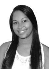 Candidato Ariane Kethelly 65456