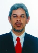 Candidato Bara Lucena 55500