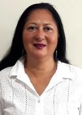 Candidato Betania 20222