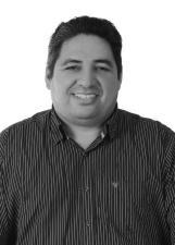 Candidato Cantor Antonio Santos 70007