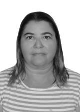 Candidato Carla Adriana 77756