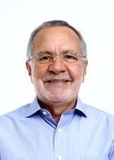 Candidato Carlos Batinga 14112