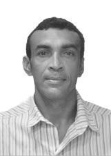 Candidato Carlos Cruz 10333