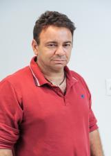 Candidato Carlos Silva 90123
