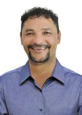 Candidato Celino 28500
