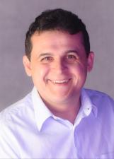 Candidato Célio Alves 40999