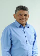 Candidato Chico Peixe 22123
