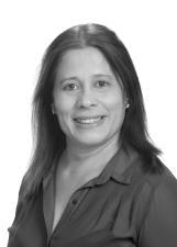 Candidato Cláudia Ribeiro 55678