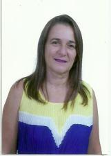 Candidato Crimilde Magliano 45333