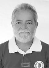 Candidato Ednaldo Leite 50333