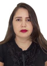 Candidato Elaine Cristina 15444