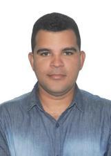 Candidato Esdras Arruda 17190