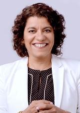 Candidato Estela Bezerra 40000