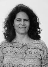 Candidato Fabiana Veloso 13007