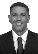 Candidato Fabiano Lima 14567